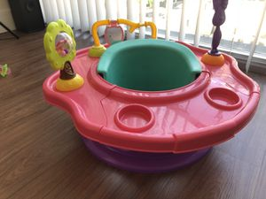 Baby seat 3 in 1 for Sale in St. Louis, MO