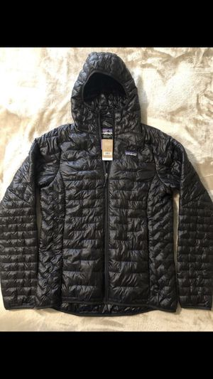 Patagonia Women's jacket for Sale in Spanaway, WA