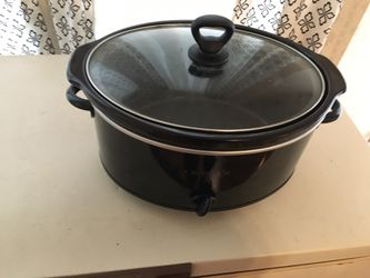 Crock pot for Sale in Mansfield,  TX