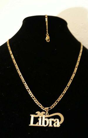 🚚💨I deliver🚀I Ship...😍😍💎14k Gold plated 💦3mm Necklace bracelet and charm🌟🌟🌟🌟🌟 for Sale in Fort Lauderdale, FL