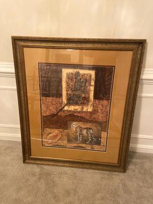 Picture Frame for Sale in Lorton, VA