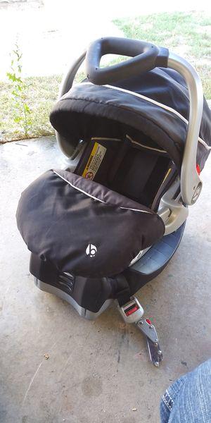 Baby Trend EZ Flex-Loc® Plus Infant Car Seat - Millennium for Sale in San Bernardino, CA