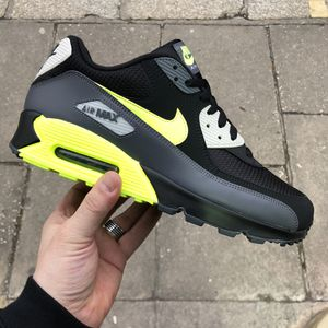 "Air Max 90 Essential ""Volt"" for Sale in Alexandria, VA"