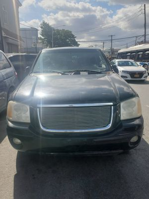 2003 GMC Envoy FOR PARTS for Sale in Queens, NY