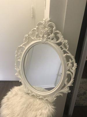 Decorative mirror for Sale in Los Angeles, CA