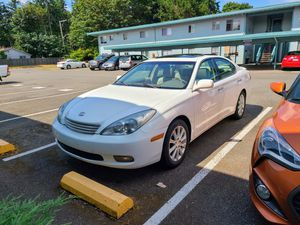 Lexus ES300 for Sale in Lacey, WA
