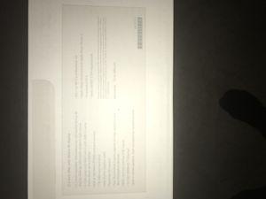 IMac 21.5in 4K Retina for Sale in O'Fallon, MO