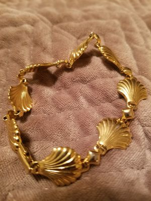 Costume Jewelry for Sale in Rancho Cucamonga, CA