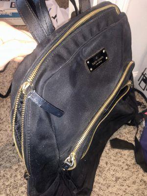 Kate Spade Backpack for Sale in Geneva, IL