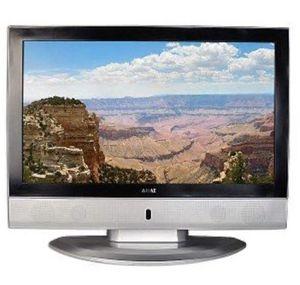 Akai 3201TD LCD HD tv/built in dvd for Sale in Santa Ana, CA