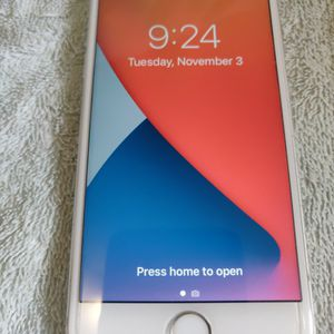 iPhone 6s for Sale in Omaha, NE