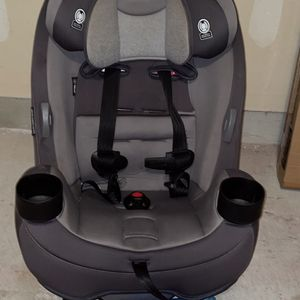 Kids Car seat for Sale in Buda, TX