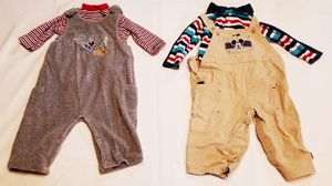 6-9 month Boys Outfits for Sale in Parma, OH