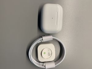 AirPod Pros Series 3 for Sale in Alexandria, VA