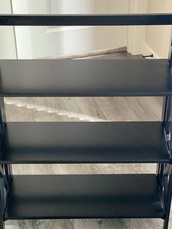 Book Shelf for Sale in Vancouver,  WA