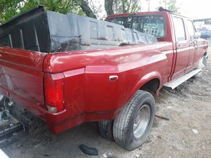 97 ford f350 7.3 PARTS for Sale in Houston, TX