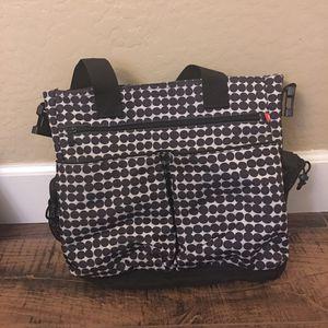 Skip Hop Diaper Bag for Sale in Avondale, AZ