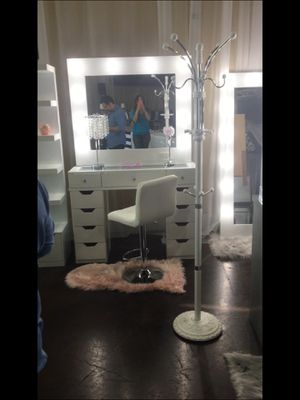 Vanity for Sale in Chula Vista, CA