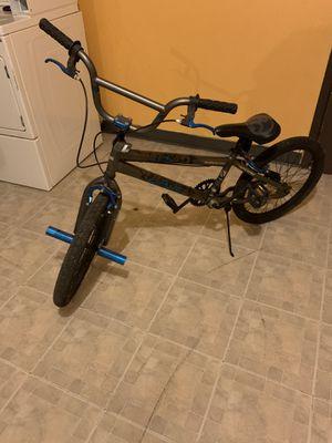 "20"" Bmx Bike for Sale in Hoffman Estates, IL"