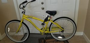 Magna cruiser bike 26 inch for Sale in Coral Springs, FL
