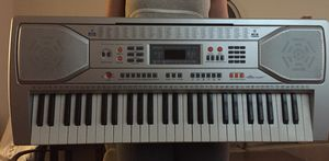 Timbre 100 Electric Piano for Sale in Keedysville, MD