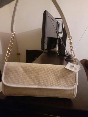 Liz claiborne purse/ bag for Sale in Dallas, TX