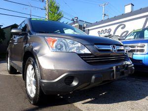 2009 Honda CR-V for Sale in West Allis, WI