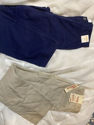 Boys new pants size 10 for Sale in Covina, CA