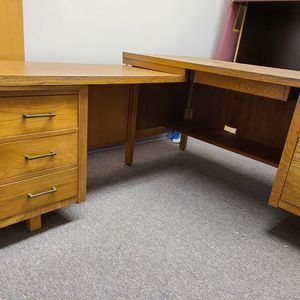 Office or Home Desk for Sale in Redlands, CA