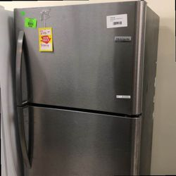 Frigidaire Fftr2021ts KF for Sale in Webster,  TX