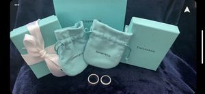 Tiffany & Co Rings for Sale in Pico Rivera, CA
