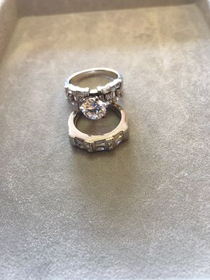 Women rings for Sale in Nashville, TN