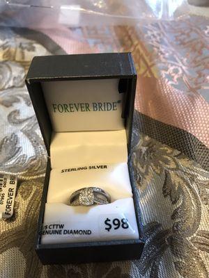 50 bucks for Sale in Stockton, CA