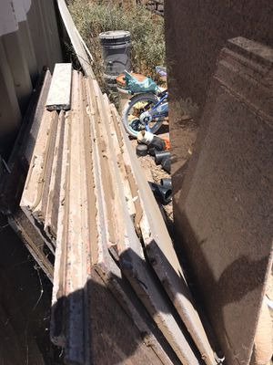 Granite pieces for Sale in Phoenix, AZ