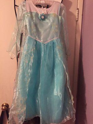 Dress for Sale in Chula Vista, CA