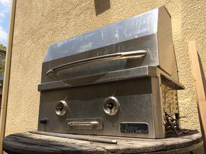 BBQ ISLAND for Sale in San Diego, CA