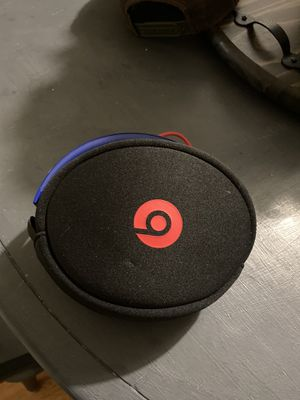 Wireless Beats for Sale in Midlothian, VA