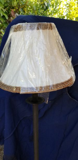 Flow lamp for Sale in Santa Clara, CA