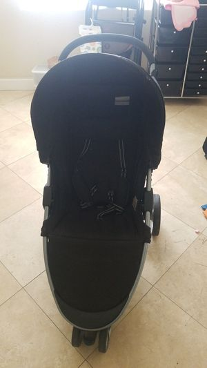 Britax stroller. In good condition!!! for Sale in West Palm Beach, FL