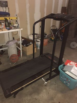 Treadmill for Sale in Bingham Canyon, UT