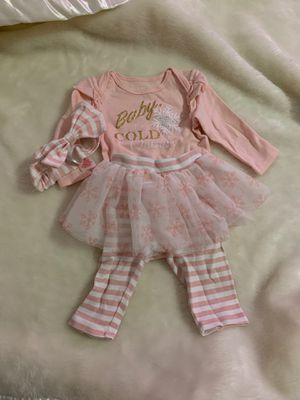 Baby set for Sale in Arlington, TX