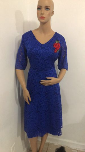 Custom made dresses for Sale in Newark, NJ