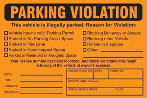 Ezpass violations or unpaid parking tickets or suspended license for Sale in New York, NY