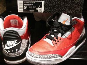 Jordan's for Sale in Renton, WA