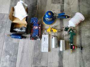 Air tools for Sale in Orlando, FL