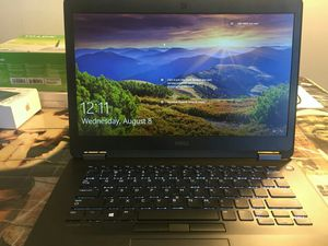 Dell Latitude E5400 Refurbished Laptops in Great Working Condition! for Sale in Fayetteville, GA