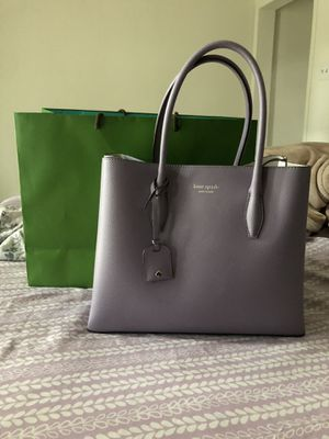 Large Kate Spade Purse for Sale in Baltimore, MD