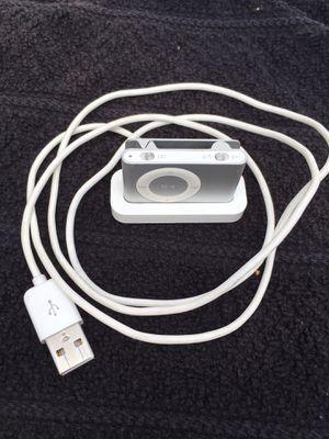 Apple iPod shuffle for Sale in Rancho Cucamonga, CA