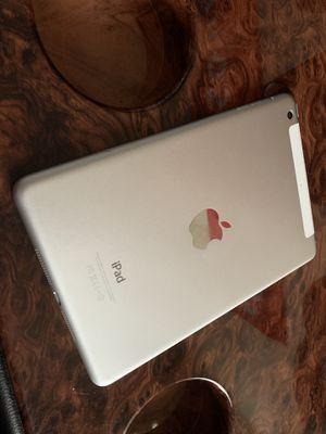 iPad Mini Retina for Sale in Port St. Lucie, FL