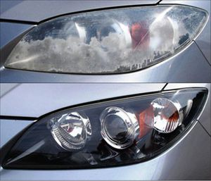 Headlights Restoration for Sale in Herndon, VA